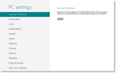 Как взломать пароль учетной записи Windows 7, если он утерян .