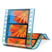 Логотип Windows Movie Maker