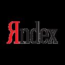 Логотип Яндекс
