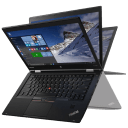 Ноутбук ThinkPad X1 Yoga от Lenovo