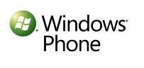 Логотип Windows 8 Phone